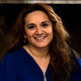 Sheila Kelsey PCP