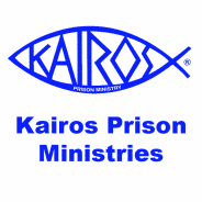 Kairos prison ministry reviews