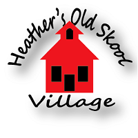 Heathers Old Skool Village