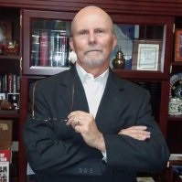 John Carroll pn Press and Reach