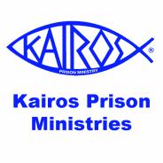 Kairos prison ministry reviews