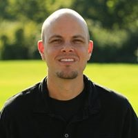 Dustin Renz Make Way Ministries